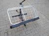 Nosič na tažné zařízení - homologovaný - foto 5