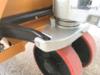 Paletový vozík M25 - foto 5
