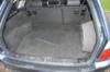 Prodam BMW 3 E46 (346L) - foto 5