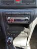 Prodám Škoda Octavia kombi 1.9 TDi 81kW - foto 5