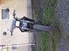 Prodám Yamahu DT 125x - foto 5