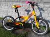Prodej dětského kola - foto 5