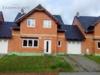 Prodej domu, Jirkov - foto 5