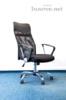 Prodej kancelářských židlí - foto 5
