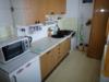 Pronájem bytu 3+1, 69 m2 v Hlinsku v Čechách - foto 5