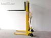 Ruční vysokozdvižný vozík MF10/16 - foto 5