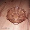 Různé misky - foto 5