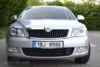 Škoda Octavia v TOP stavu NAVI, klima, tempomat - foto 5