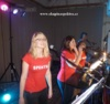 Spektra - kapela na svatbu, ples, akci - foto 5