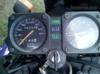 Suzuki DR 750 Big - foto 5