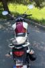 Suzuki Gladius SFV 650 - foto 5