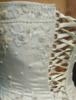 Svatební šaty PRONOVIAS 36/38 - foto 5