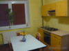 Ubytování v rodinném domě - foto 5